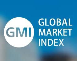 GMI外汇平台
