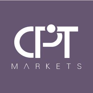 CPT Markets 外汇平台