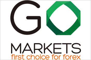 GO Markets 高汇