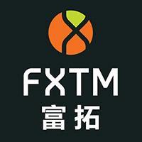 FXTM 富拓