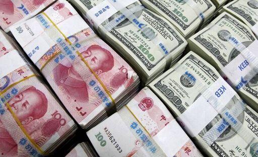 外汇交易做好了能赚多少钱?
