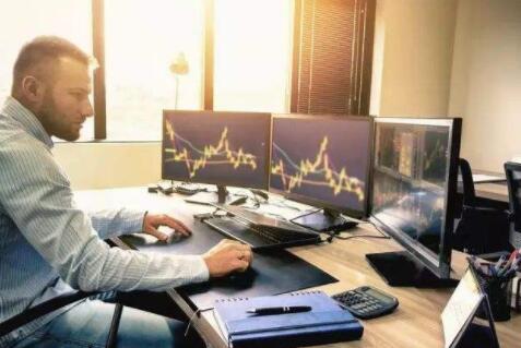 个人投资外汇交易风险大吗?