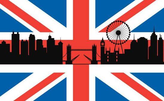 英国正在努力争取对退欧协议做出修改