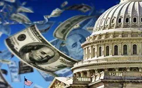 美联储年内有望缩减自身资产负债表规模