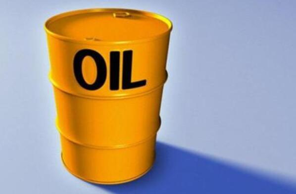 OPEC原油出口有望进一步降低,并推动油价上行
