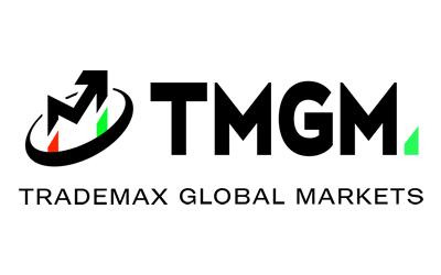 TMGM外汇平台