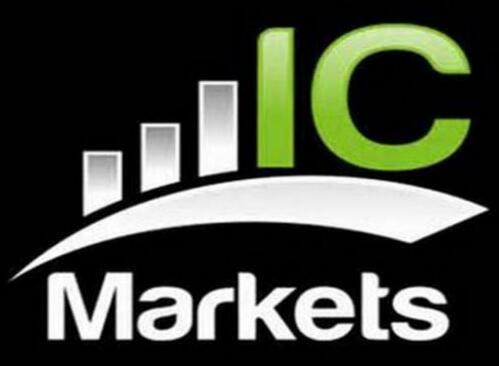 IC Markets 盈凯