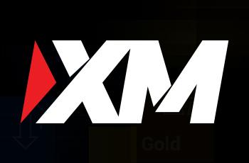 XM荣获2020年FX168颁赠的优质客户服务经纪商奖项