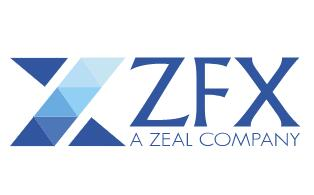 ZFX山海证券
