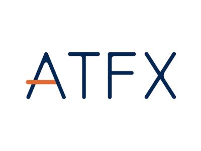 ATFX外汇平台