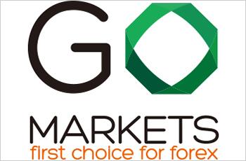 GO Markets 高汇30% 交易赠金