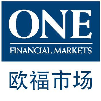 ONE欧福市场